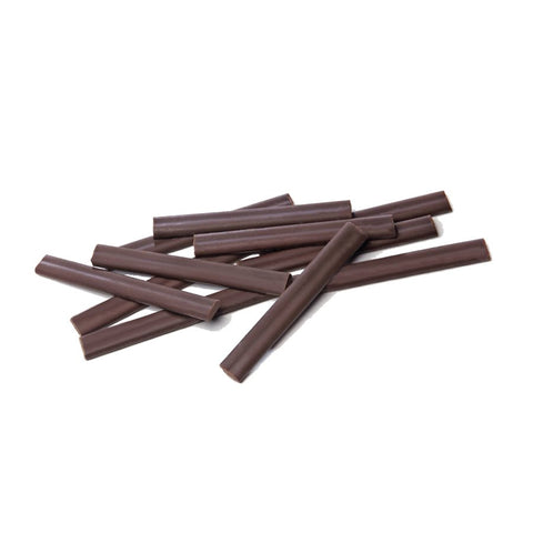 CHOCOLATE BATONS 50% Cocoa