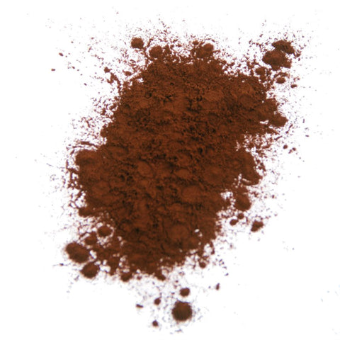 EXTRA BRUT COCOA POWDER, DUTCH PROCESSED