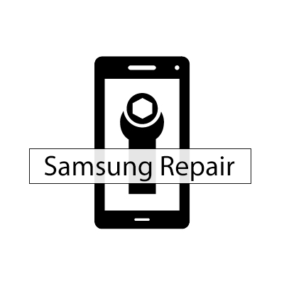 Samsung Galaxy Note 8 Screen Repair