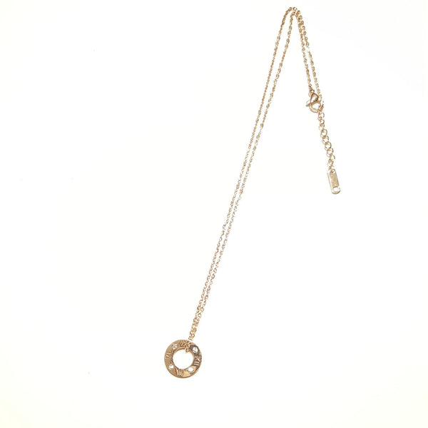 IIX Necklace