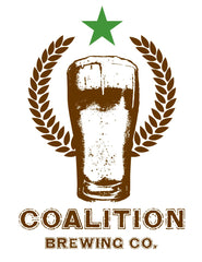 coalition brewing co portland pet food company