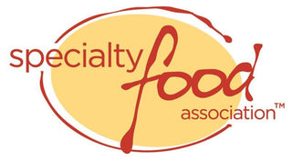 portland pet food company specialty food association member