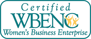 portland pet food company certified women's business enterprise member