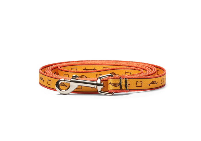 PPFC Small Dog Leash