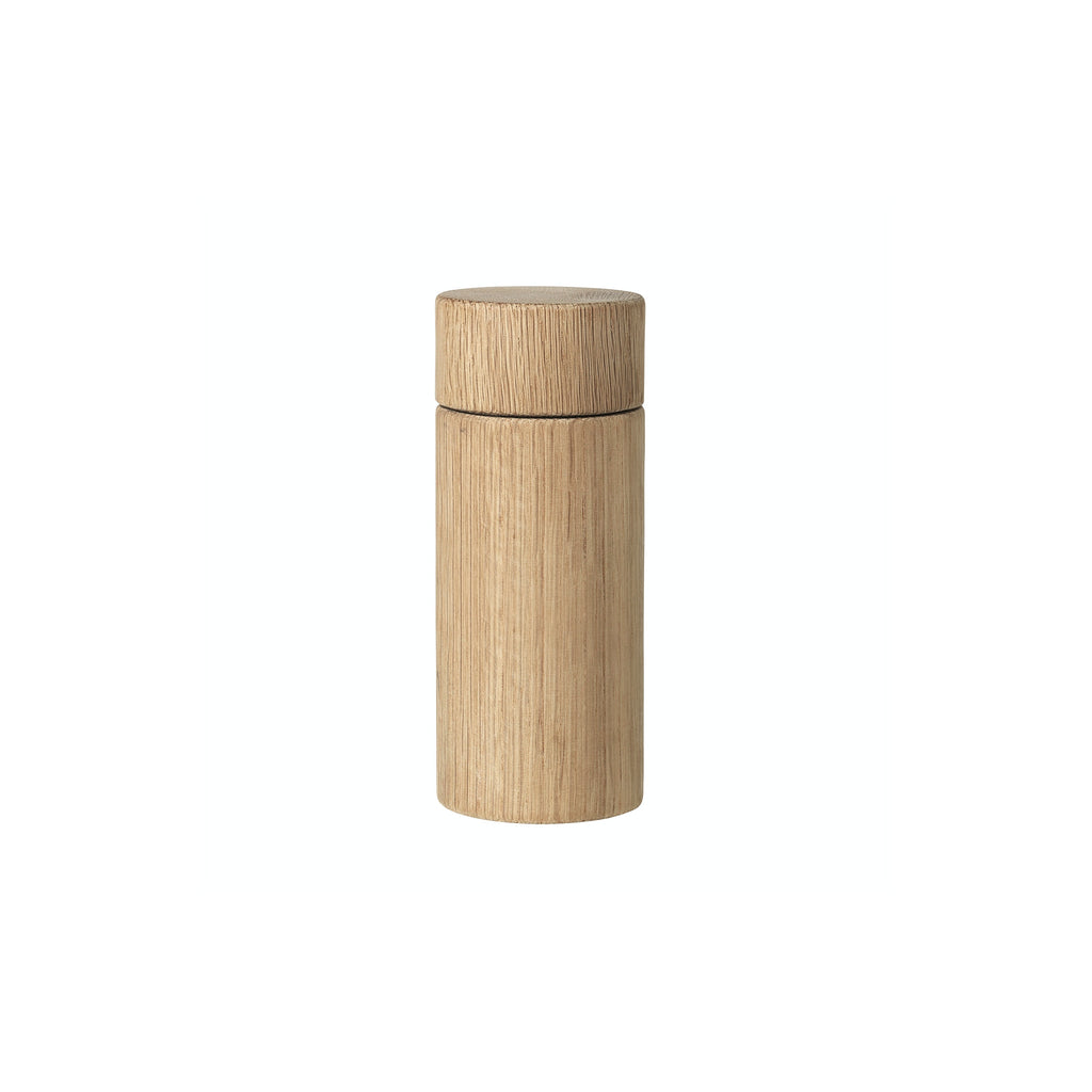 Broste Salt/Pepper Grinder