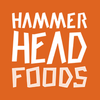 Hammerhead Foods Gourmet Seasonings & Recipe Bases