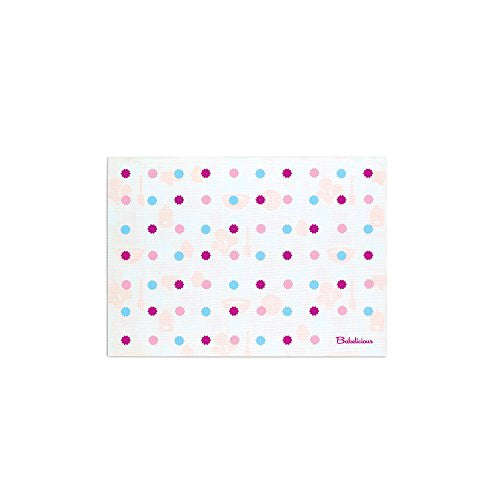 Baking Mix 2-Sided Silicone Bake Mat