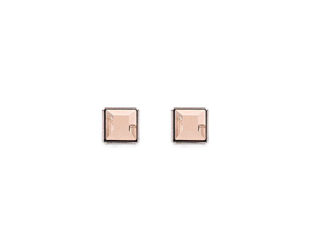 Stud Earrings Swarovski 0018
