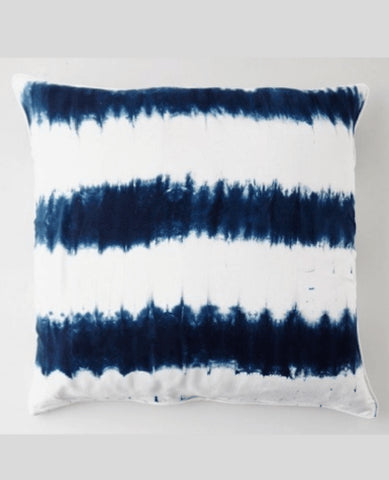 STRIPY CUSHION COVER