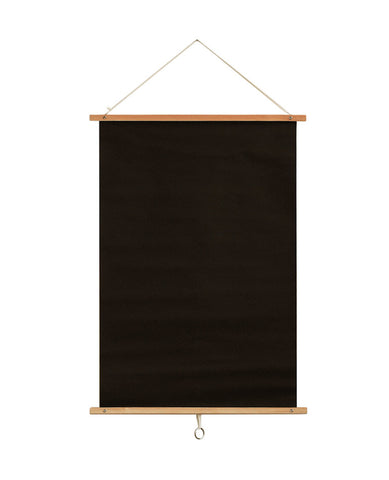CANVAS BLACKBOARD