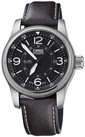 Oris Big Crown Timer Mens Watch