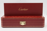 Cartier Pen 1| Product Information Coming Soon