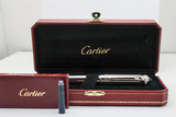 Cartier Pen 3| Product Information Coming Soon/