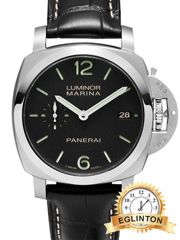 Panerai Luminor Marina 1950 PAM 392 42mm