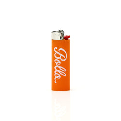 DAILY BIC® LIGHTER - ORANGE