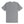 DAILY POCKET T-SHIRT - HEATHER GREY