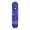 HEARTBREAKER SKATEBOARD DECK