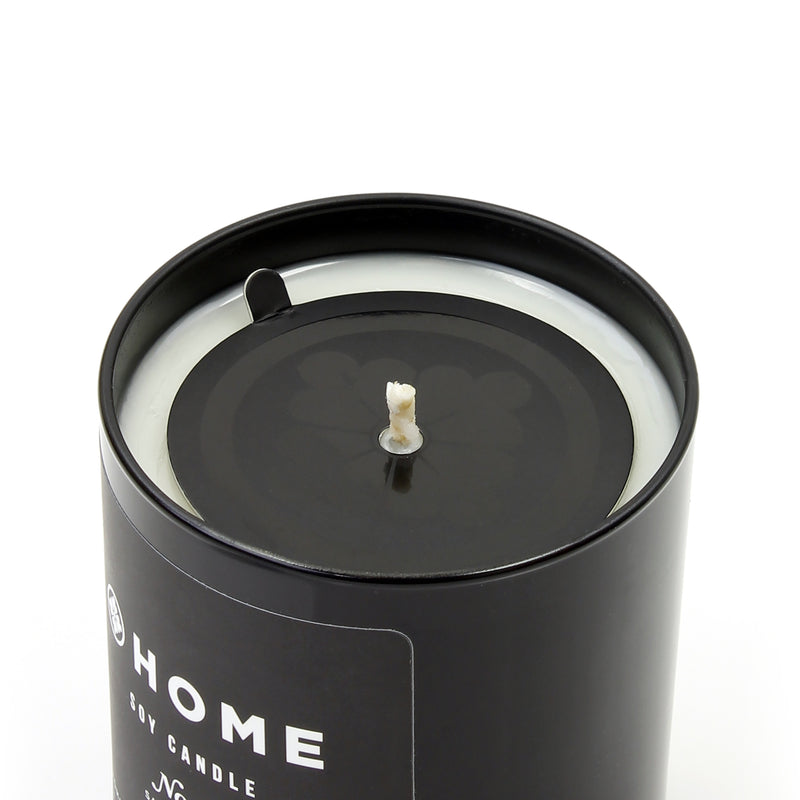 HOME CANDLE (12oz) - No. 5