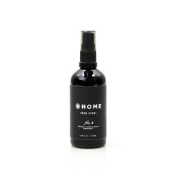 HOME ROOM SPRAY - No.4