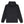 INSIGNIA II WINDBREAKER JACKET - BLACK