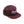 INSIGNIA TRUCKER HAT - BURGUNDY