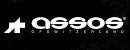 Assos | Clarence St Cyclery