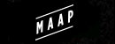 Maap | Clarence St Cyclery