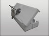 Security Kit - Cable Lock Box Security - SK189BD