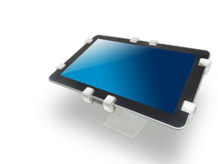 Vampire Grip - for Tablet - GZ820