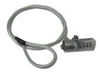 Security Kit - Laptop/Tablet Combination Security Cable Lock - SKA9009CK