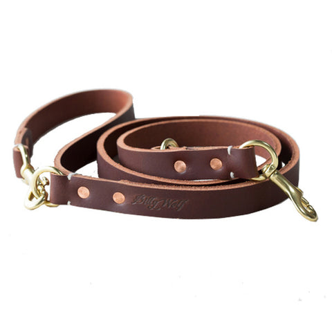 RAMBLER LEASH / CHEYENNE