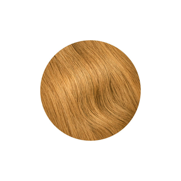 AVERA #27 Dark Blonde Tape-In Hair Extension