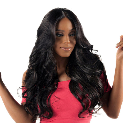 Body Wave Bundle Deals | AVERA Virgin Hair Extensions