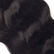 Avera Hair- Virgin Hair Body Wave