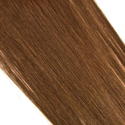 AVERA #6 Brown Tape-In Hair Extension