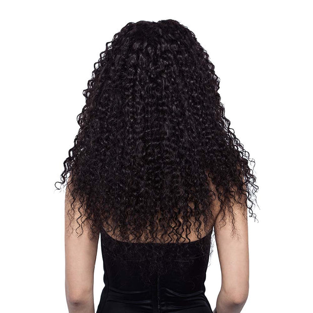 AVERA Water Wave Virgin Hair