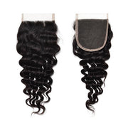 AVERA Deep Wave Lace Closure