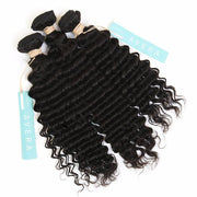 Avera Hair - Virgin Hair Deep Wave