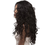 Avera Hair- Virgin Hair Loose Wave