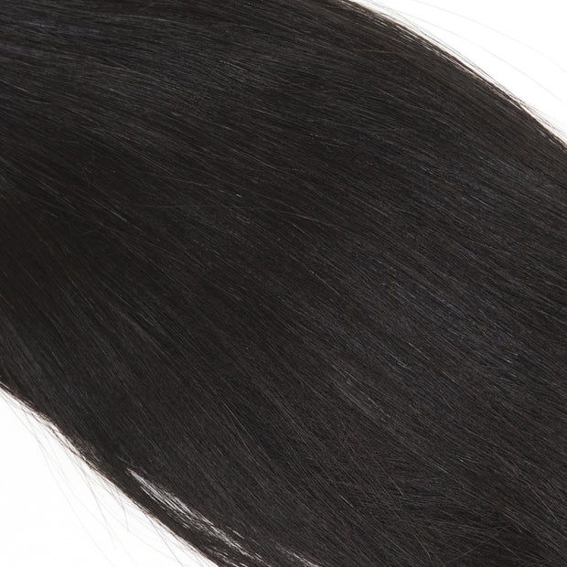 Avera hair - Virgin Hair Silky Straight