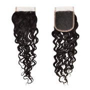 AVERA Water Wave Lace Closure