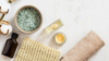 How to keep skin glowing in winter with these organic beauty essentials