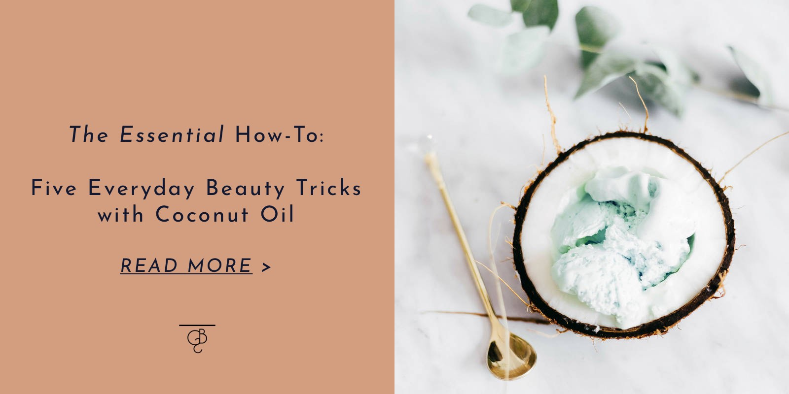 5-beauty-tricks-coconut-oil-hk-gsb