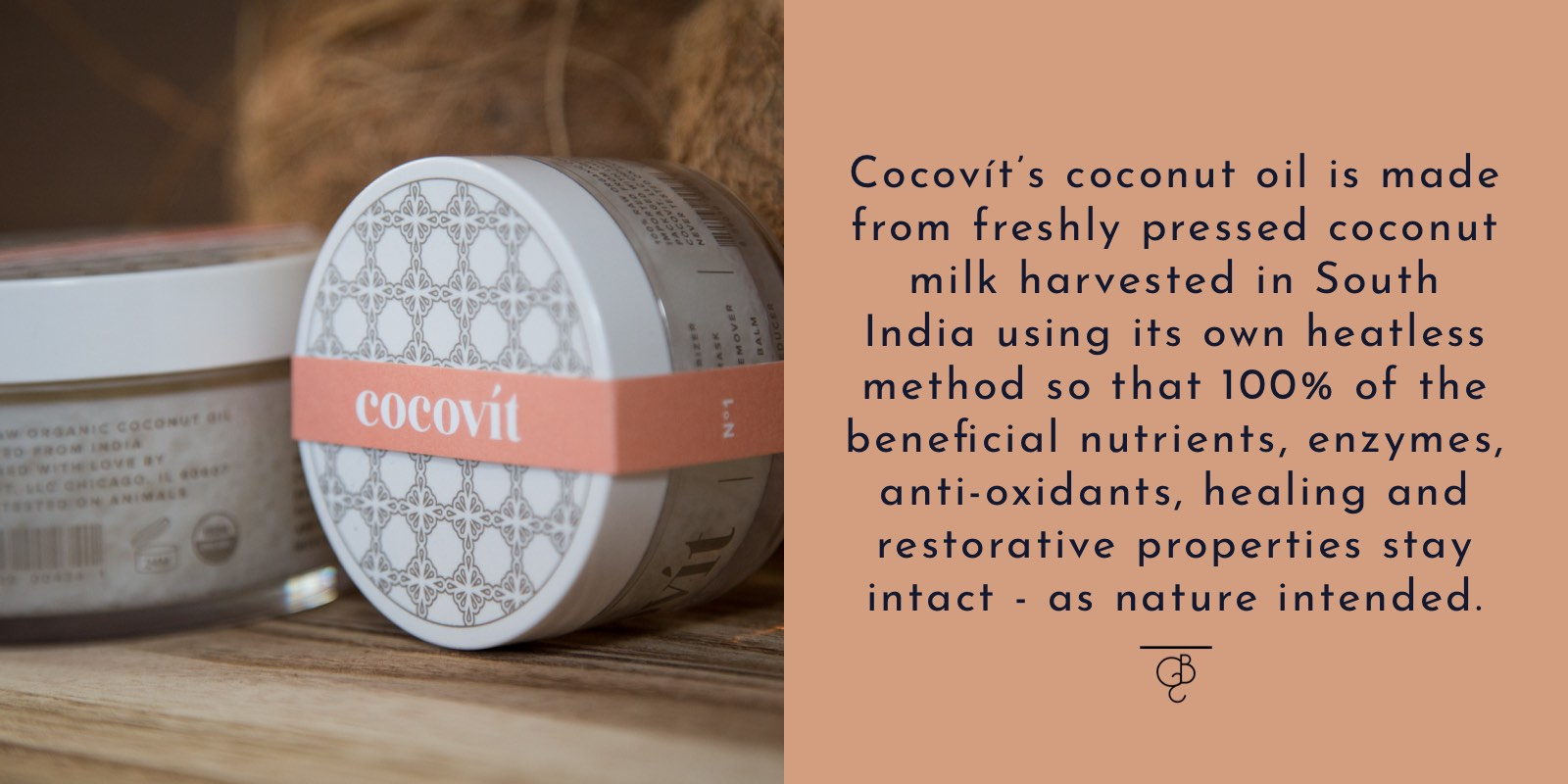 cocovit-collection-hk-gsb
