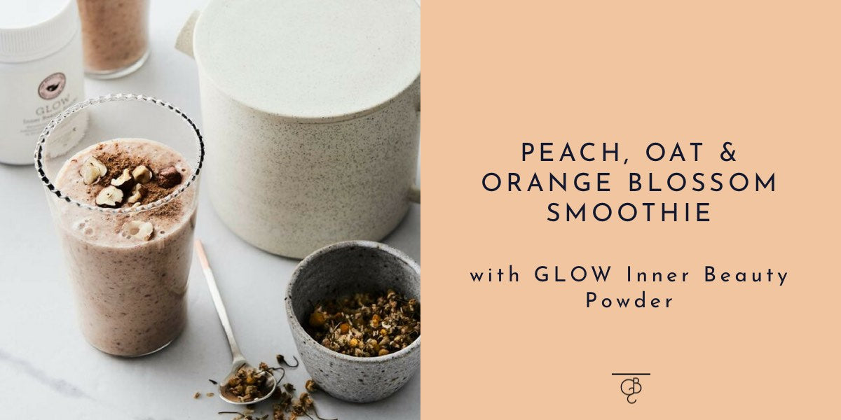 Glow-Smoothie-Beauty-Chef-HK-Gourmet-Skin-Bar