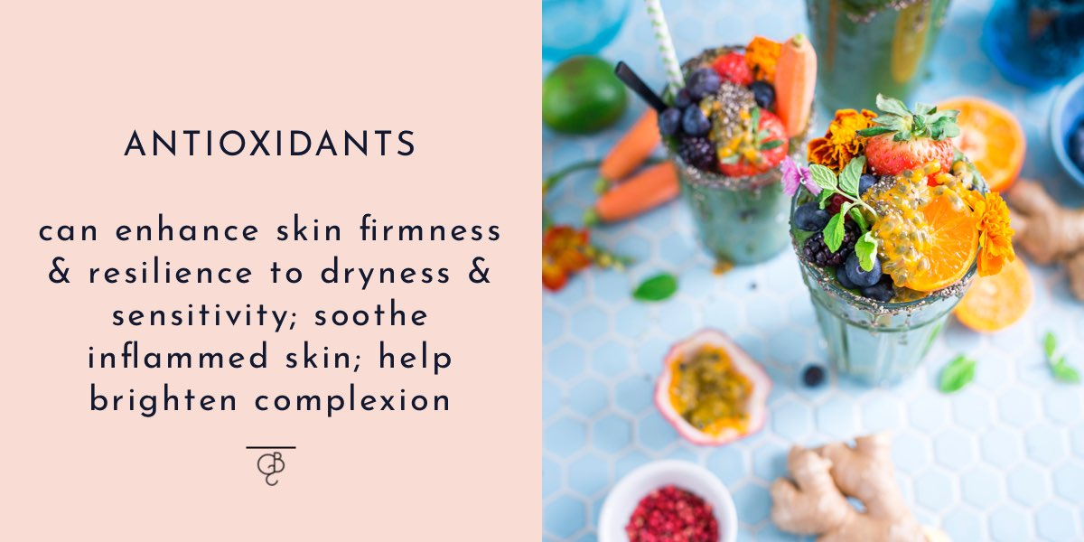 antioxidant-benefits-skin-gourmet-skin-bar