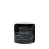 Antioxidant Mask-Kahina Giving Beauty-Gourmet Skin Bar