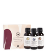Beauty Boost Kit-The Beauty Chef-Gourmet Skin Bar