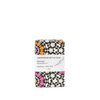 Lemongrass Nettle Argan Soap-Kahina Giving Beauty-Gourmet Skin Bar