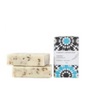 Rosemary Lavender Argan Soap-Kahina Giving Beauty-Gourmet Skin Bar